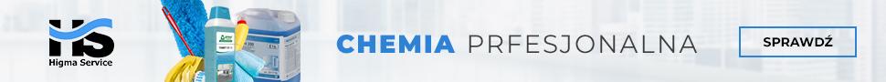 https://higma-service.pl/chemia-profesjonalna/